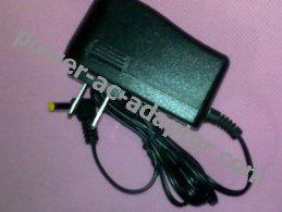 Panasonic PQLV219z PQLV219 6.5v Switching Power AC adapter Charger cord