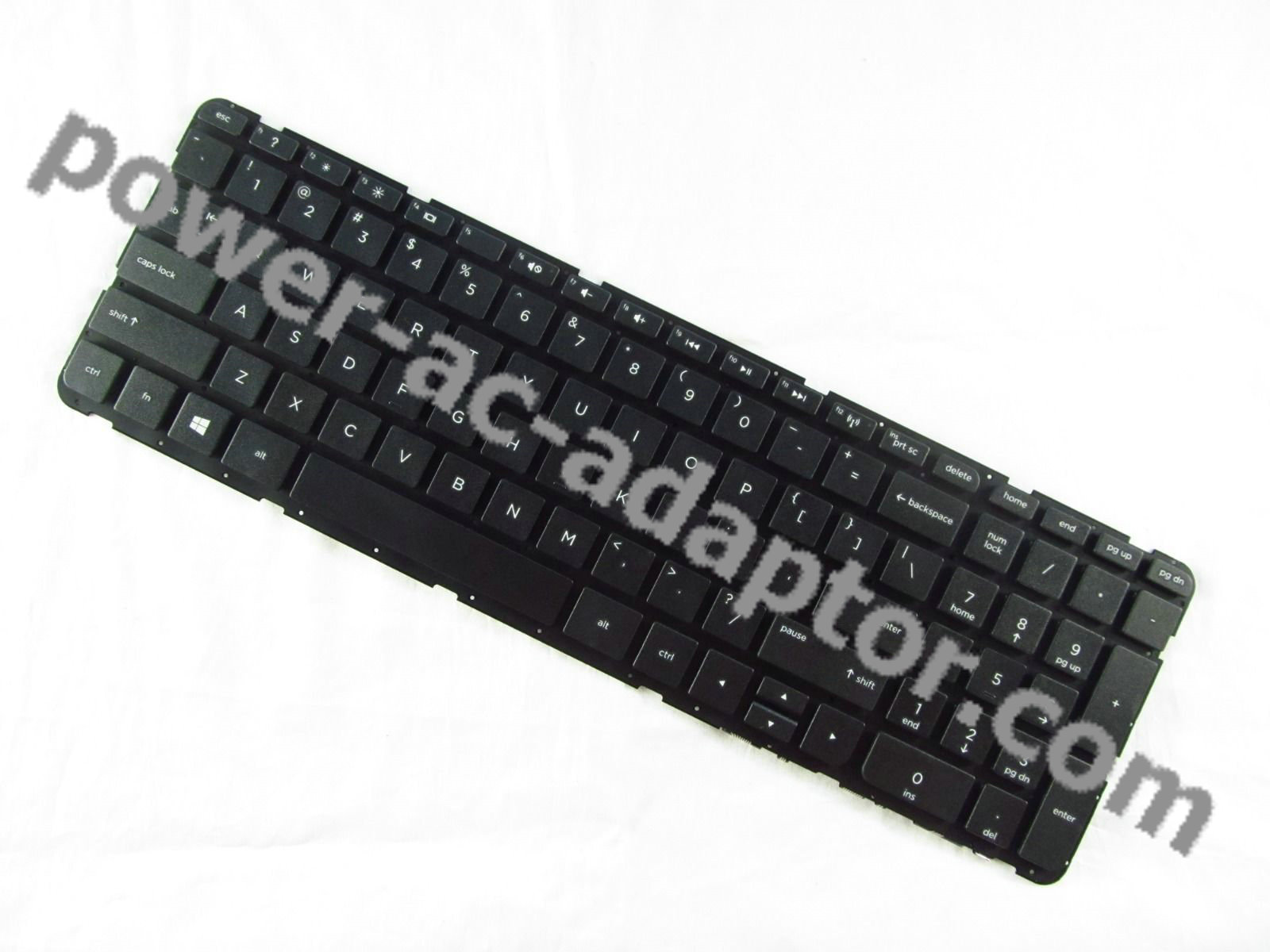 New Brown Keyboard HP Pavilion DV4-1100 DV4-1200 DV4-1300 DV4-1400 486901-001