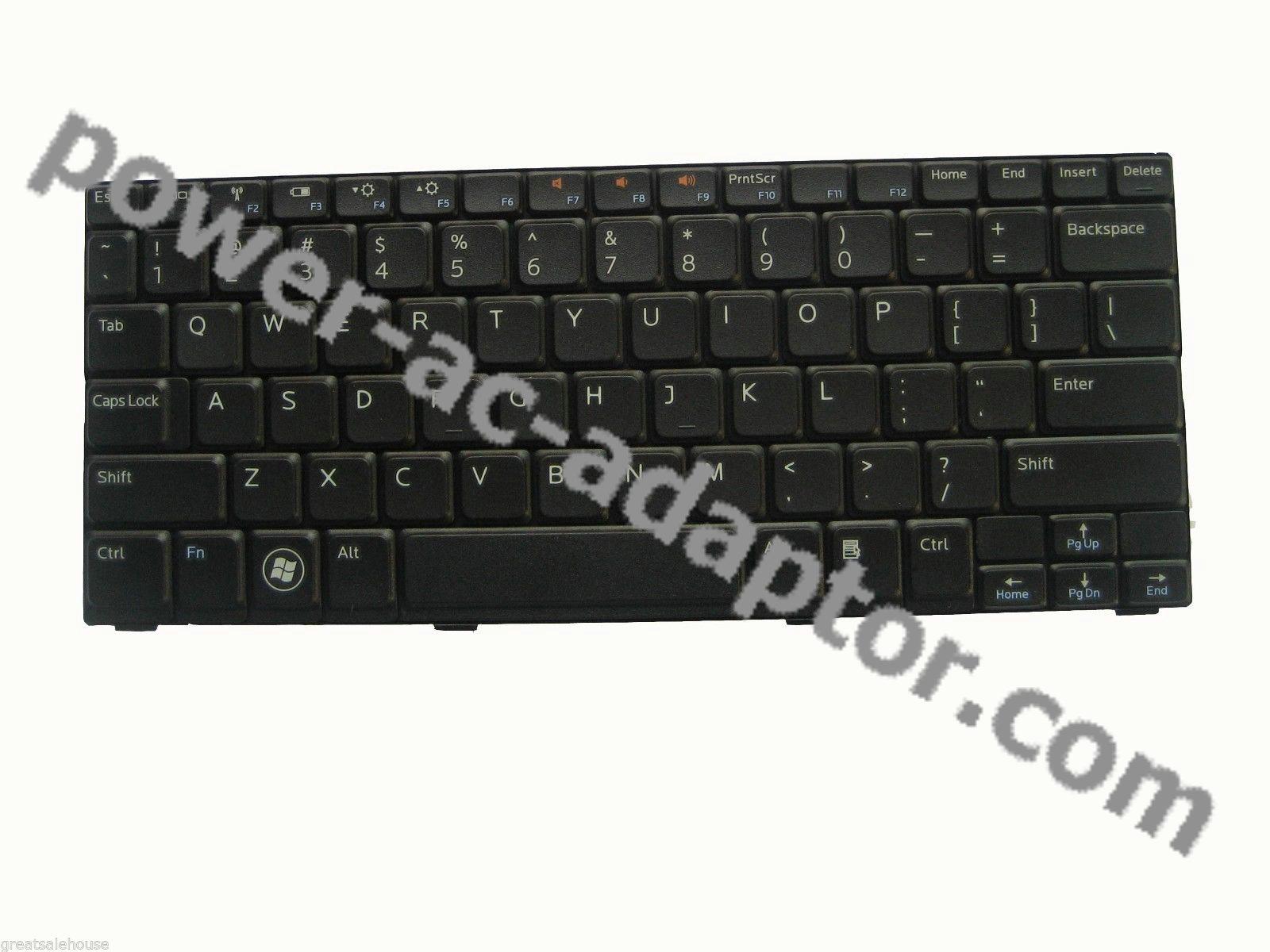 0TR324 NEW Genuine Dell Studio 15-1535//1537 US ENGLISH Laptop Keyboard