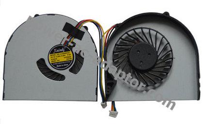 42X3806 42X4678 IBM/LENOVO thinkpad X61 X61S laptop FAN
