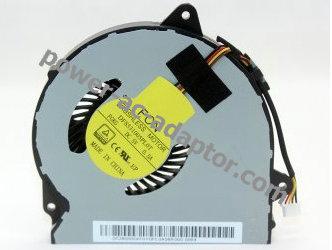 IBM//Lenovo X61//X61s NEW Heatsink 60.4B412.002 // Fan Free Shipping!!!