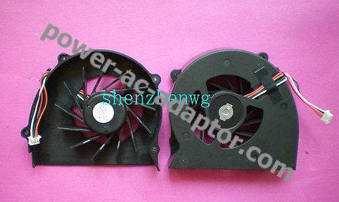 "NEW Apple Macbook A1181 13/"" 13.3/"" CPU Cooling Fan Santa Rosa 922-7372 922-7887"